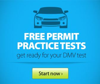 Free Permit Practice Tests get ready for your DMV test Start Now