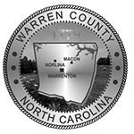 Warren County, NC